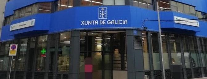 Cursos Inem Sepe Pontevedra Julio 2021